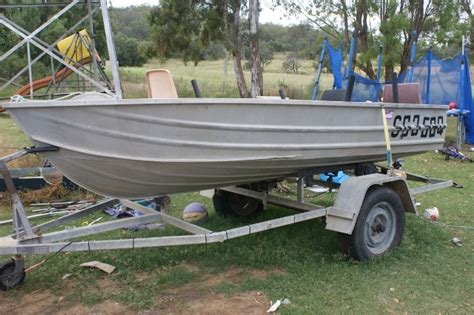 Boats For Sale Toowoomba boat and trailer for sale toowoomba boats for sale