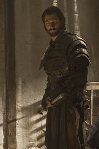 1000+ images about GAME OF TRHONES SAISON 5 on Pinterest ...