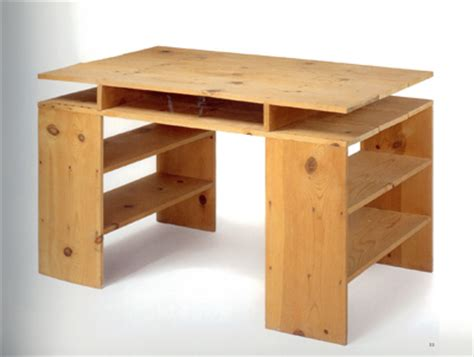 woodworking plans for childrens table and chairs pdf childrens desk and chair plans diy free plans download