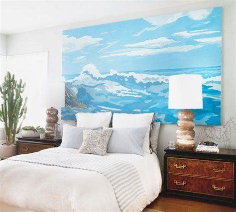 diy large scale stretched canvas    giant