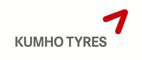 Famous Car Tire Manufacturers Company Logos And Names