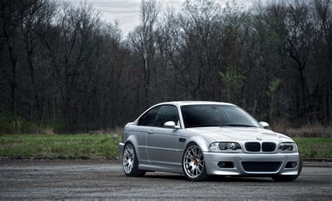 bmw e46 30 bmw e46 wallpapers car enthusiast wallpapers