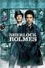 Sherlock Holmes (2009) | Soundeffects Wiki | Fandom