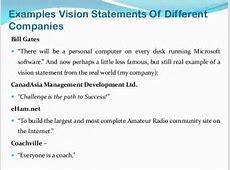 Leadership Synonym - xxi-netflix