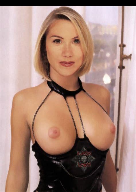 Christina Applegate Free Nude Celeb Pics Leaked Celebrity Nude Photos