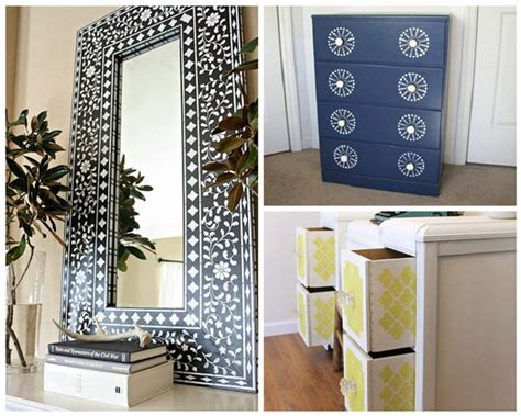 home improvement projects diy projects craft ideas