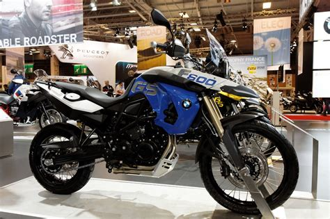 Bmw F 800 R Hd Photo by Bmw F800 Gs Hd Wallpapers Iphone Wallpapers