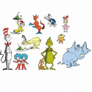 Dr Seuss Lorax Book Bundle $3 95 Shipped • Coupon Friendly