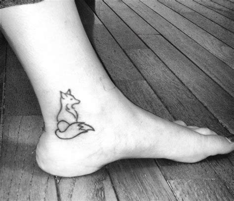 17 meilleures id 233 es 224 propos de petits tatouages cheville sur mini tatouages petits