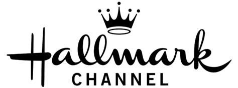 hallmark channel logos