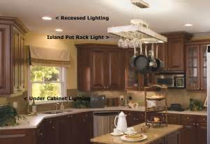 ideas for kitchen lighting kitchen lighting ideas d s furniture