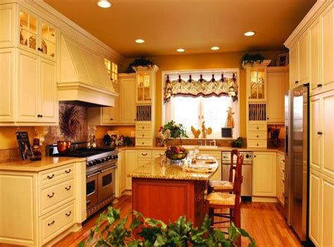 country kitchen design ideas county kitchens country kitchen