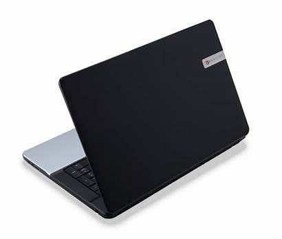 Laptop Notebook Clipart Computer Transparent Background Laptops