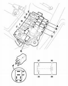 1986 pontiac grand prix fuel pump location 1986 free With control box wiring submersible pump wiring diagram darren criss