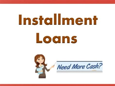 Get Rid From Unforeseen Credit Problems