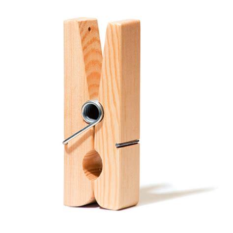dessin pince a linge pince 224 linge g 233 ante en bois 14cm artemio chez rougier pl 233