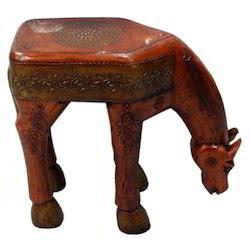wooden furniture jaipur rajasthan suppliers dealers
