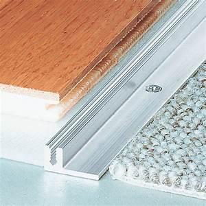 Barre De Seuil Large : barre de seuil largeur 80 mm ~ Dailycaller-alerts.com Idées de Décoration