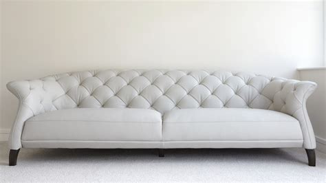 modern leather chesterfield sofa modern 3 seater leather chesterfield sofa uk