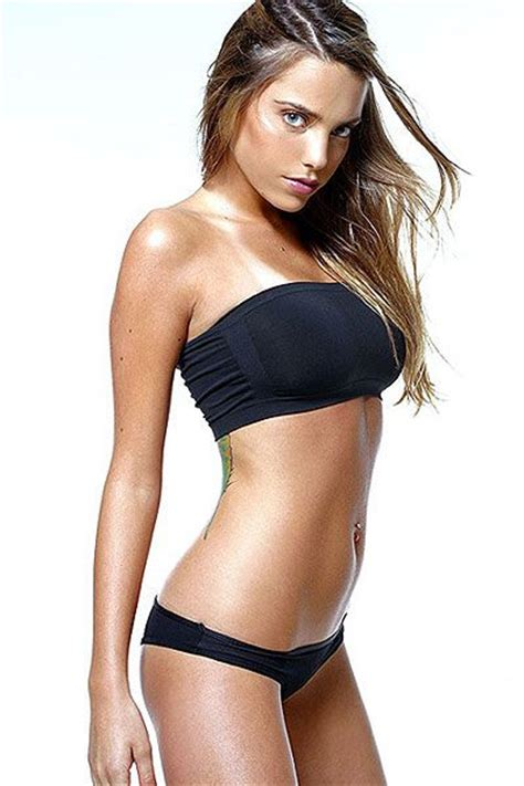 noa tishby swimsuit 88 best images about israeli beauty not just bar refaeli