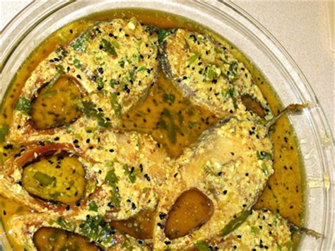east indian cuisine indian food culture