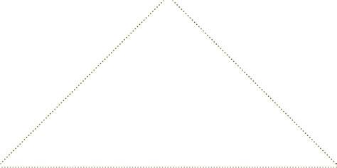 scottmccloudcom  big triangle