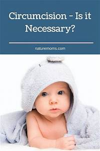 1000  Images About New Baby On Pinterest