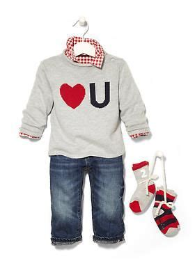 Valentineu0026#39;s day outfit Boys and Baby boy on Pinterest