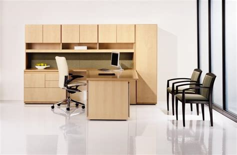 office furniture in orlando