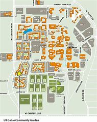 Best Dallas Map Ideas And Images On Bing Find What You Ll Love
