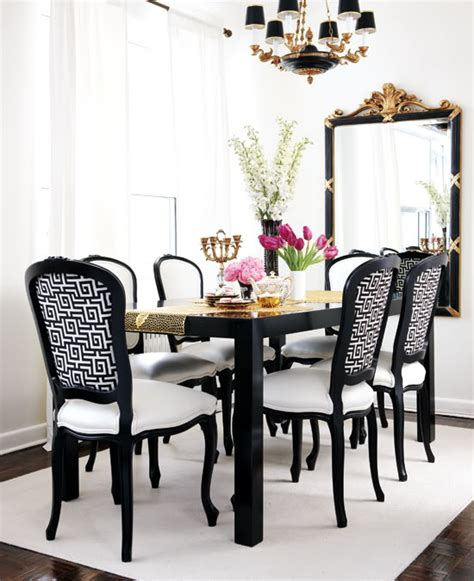 Awesome Bar Stools by Great Black Dining Room Chairs Breathtaking Black Dining