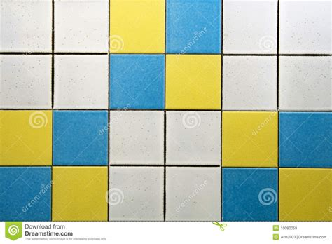 yellow colored tile royalty free 28 images yellow