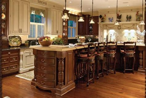 kitchen cabinet stain colors home depot dark stain base cabinets and mix of color upper kitchen