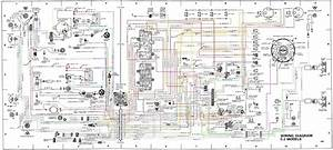 1985 Jeep Cj7 Wiring Diagram Dashboard