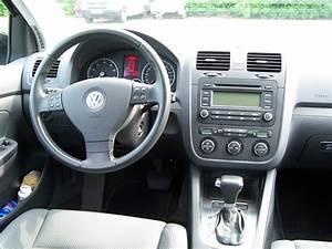 Vw Golf Automatik Gebraucht : vw golf v 1 6 automatik comfortline biete volkswagen ~ Jslefanu.com Haus und Dekorationen