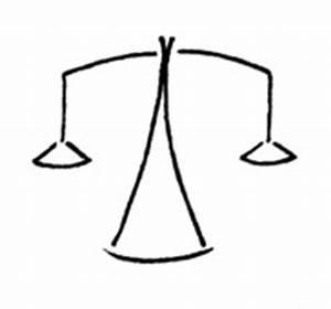 Sternzeichen Waage Von Wann Bis Wann : waage daten exaktes sternzeichen datum 3 gl ckszahlen ~ A.2002-acura-tl-radio.info Haus und Dekorationen
