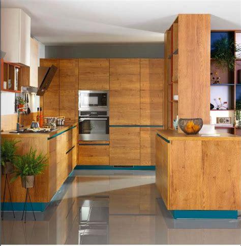 cuisine schmidt sarreguemines les 13 meilleures images à propos de cuisines kitchen