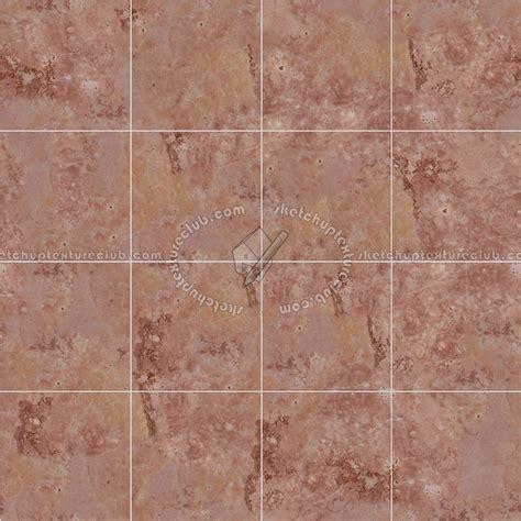 bathroom wall color ideas pink marble floors tiles textures seamless