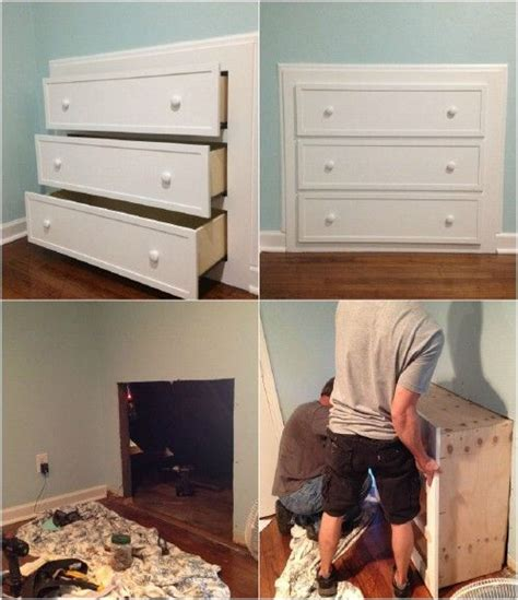 Bedroom Cupboard Design Ideas by Slanted Walls Organization Pinterest Slanted Walls