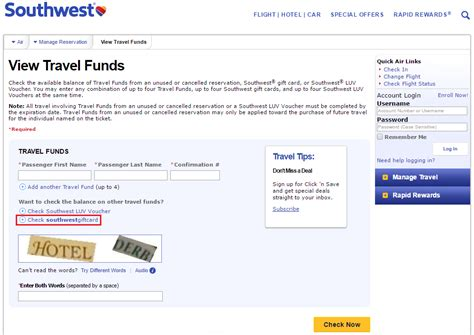 Southwest Airlines Gift Card Balance Checker Broken  Here. Small Business Accounting App. Colleges In Southern Indiana. Dental Practice Manager Singapore Arts School. Pay Per Click Marketing Services. Marijuana Psychological Addiction. Online Accounting Degree Utah. List Of New Android Phones Cahill Law Office. Lebron James Foundation Contact