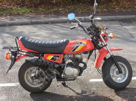 honda cy 50 ersatzteile cy50k2 cy50 honda motorrad cy 50 50 1978 deutschland