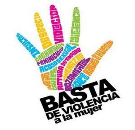 El día internacional de la eliminación de la violencia contra la mujer o día internacional de la no violencia de género se conmemora anualmente el 25 de noviembre para denunciar la violencia que se ejerce sobre las personas, al ser discriminadas por su género. Hoy es el Día Internacional de la No Violencia contra la Mujer