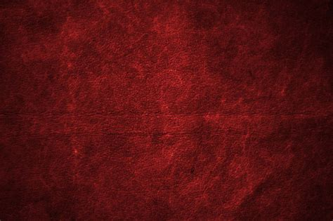 Dark Red Grungy Texture Background PhotoHDX