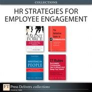 Hr Strategies For Employee Engagement Collection Second