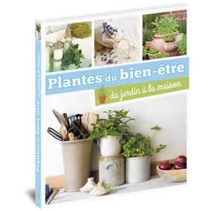 plantes du bien 234 tre du jardin 224 la maison