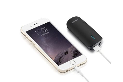 portable charger for iphone about mobilephones12 the community