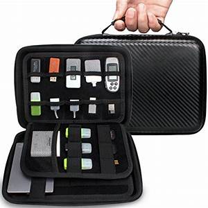aprince digital gadget casedesigned for external hard With best brand of paint for kitchen cabinets with in memory of car stickers