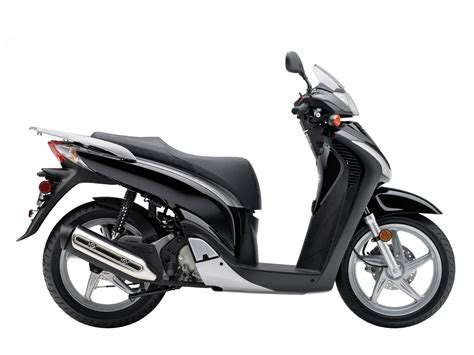 Nmax 2018 X Sh 150i by 2010 Honda Sh 150i Scooter Insurance Info Pictures