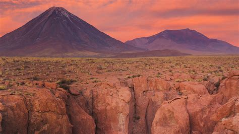 deserts most travel fascinating guide west