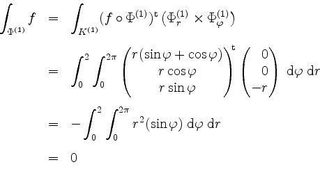 mathematik  aufgabensammlung loesung zu aufgabe